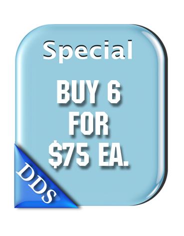 buy75.jpg